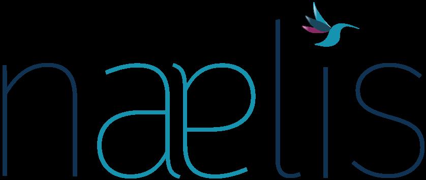 logos naelis_naelis